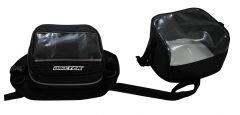Luggage Gps Pouch (Sl02)