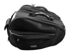 Luggage Saddle Bags (M02001)