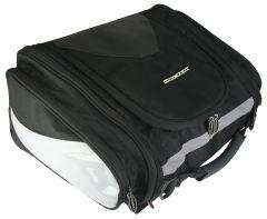 Luggage Tail Bag Tour-12 (M07005)