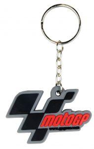 Motogp Keyfob Logo