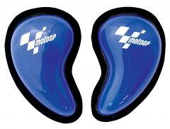 Motogp Knee Sliders Blue