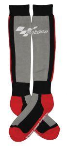 Motogp Race Sock