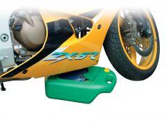Ecotanica Oil Drain Can 6Ltr