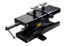 MINI TABLE LIFT JACK WITH BOLT DOWN
