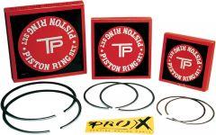 PROX PISTON RING SET RD350LC-YPVS