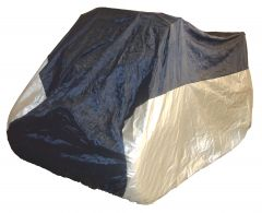 RAIN COVER FOR ATV SMALL 50CC > 250CC
