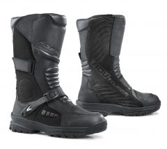 Forma Adv Tourer Boot - Black