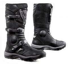 Forma Adventure Boot - Black