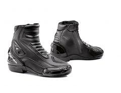 Forma Axel Boot - Black