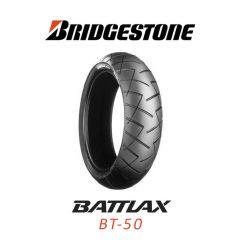 Bridgestone Battlax BT50 Tyre