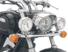 COBRA LIGHTBAR VTX1300/1800