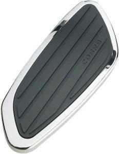 COBRA SWEPT F/BOARDS VT1100C2