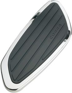 COBRA SWEPT F/BOARDS VN800B