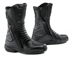 Forma Cortina Outdry Boot - Black