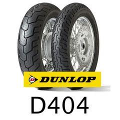 DUNLOP DUNLOP D404