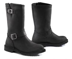 Forma Dakota Boot - Black