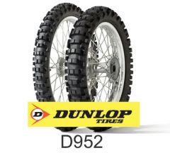 DUNLOP DUNLOP D952
