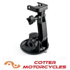 DRIFT Drift suction mount