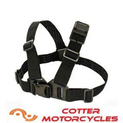 DRIFT Drift shoulder mount