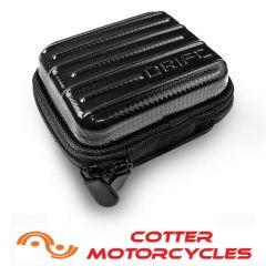 DRIFT Drift Protective Carry Case