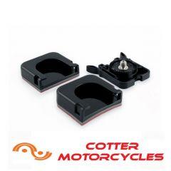 DRIFT Drift adhesive mount