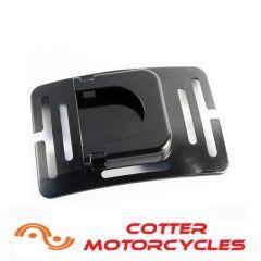 DRIFT Drift goggle mount