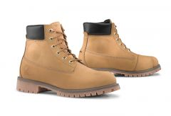 Forma Elite Boot - Gold