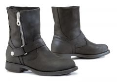 Forma Eva Boot - Black