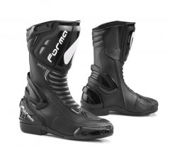 Forma Freccia Dry Boot - Black