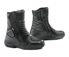 Forma Fuji Outdry Boot - Black
