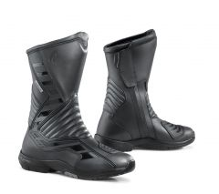 Forma Galaxy Boot - Black