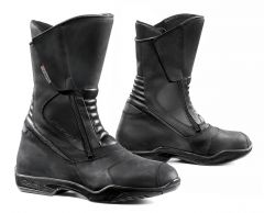 Forma Horizon Boot - Black