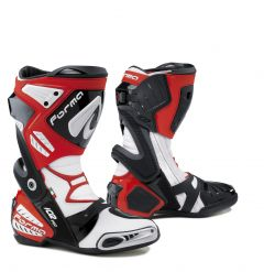 Forma Ice Pro Boot - Red