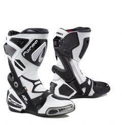 Forma Ice Pro Boot - White