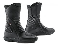 Forma Jasper Outdry Black