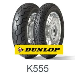 DUNLOP DUNLOP K555