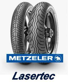 Metzeler Lasertec