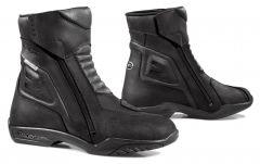 Forma Latino Boot - Black