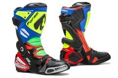 FORMA ICE PRO REPLICA LOI MOTO3 Size 45 Only Ltd Edition