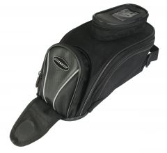 Luggage Tank Bag Mini With I-Phone Pouch (Tg01)
