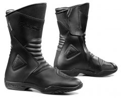 Forma Majestic Boot - Black