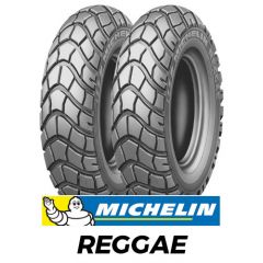 Michelin Reggae