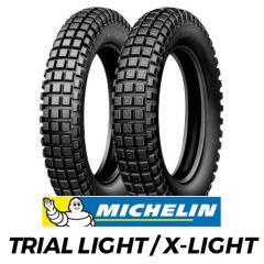 Michelin Trial Light / X-Light