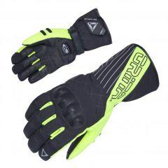 Orina Jupiter All Season Glove M