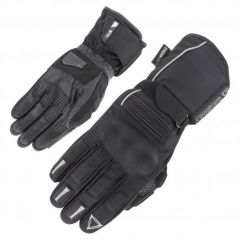 Orina Kent All Season Glove M