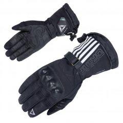 Orina Polaris Winter Glove M