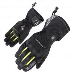 Orina Tesla (Set) Heated Glove XL