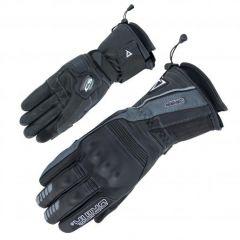 Orina Hudson Winter Glove M