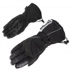 Orina Graham Winter Glove XL