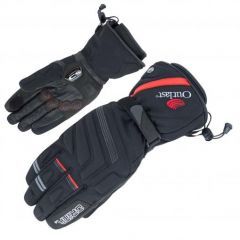 Orina Houston Winter Glove M